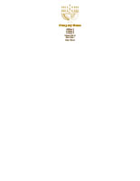 Holiday2 Letterhead